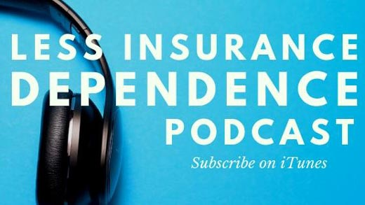 RID Academy Podcast
