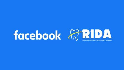 RID Community