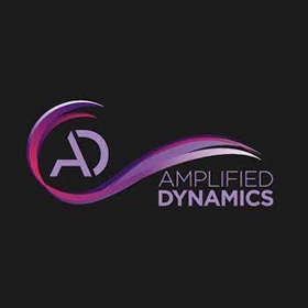 Amplified Dynamics