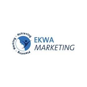 Ekwa Marketing