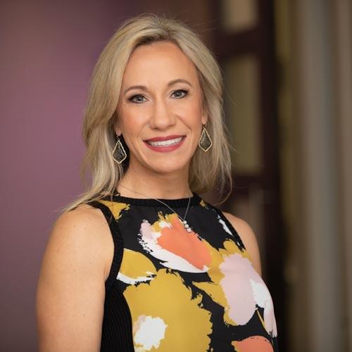 Dr. Nikki Green